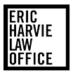 Eric Harvie Professional Corporation Logo